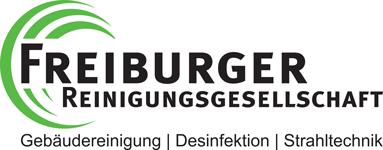 Freiburger Reinigungsgesellschaft